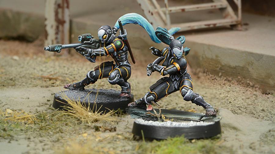 280395-0660-ninjas-multi-sniper-hacker_2.jpg