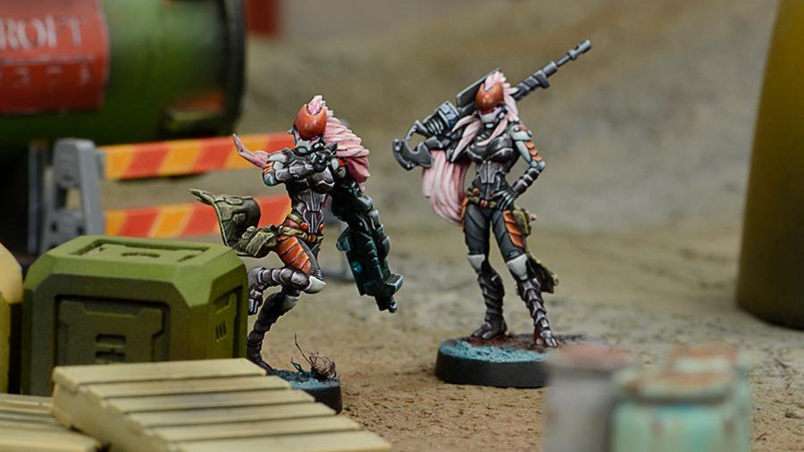 280684-0658-zerat-special-missions-reg-multi-sniper-hacker_1.jpg