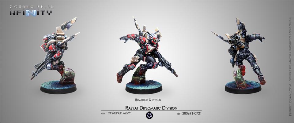 280691-0721-rasyat-diplomatic-division-boarding-shotgun.jpg