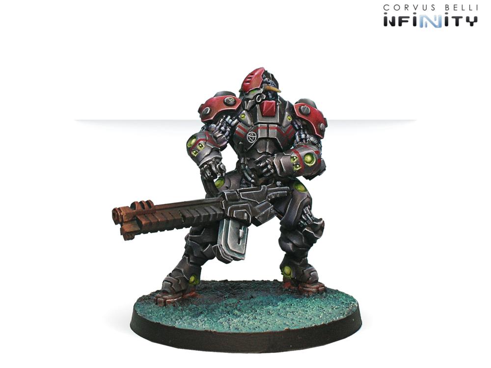 morat-aggression-force-starter-pack-6.png