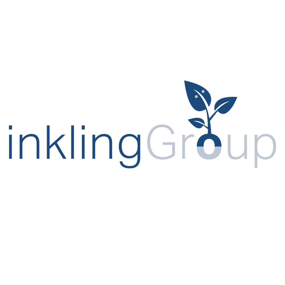 inklingGroup.png