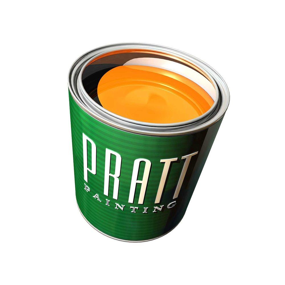 Pratt.jpg