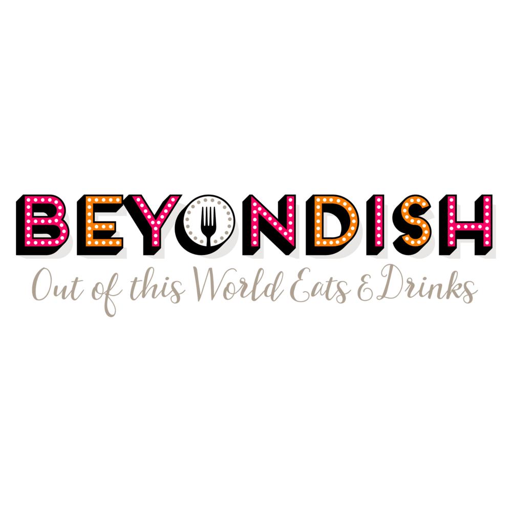 Beyondish.png