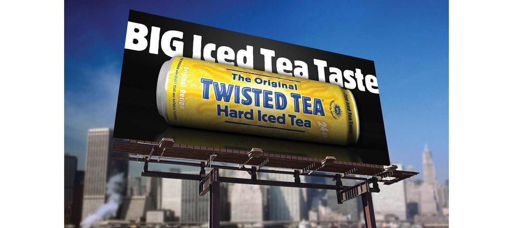 TwistedTea_billboard01.jpg