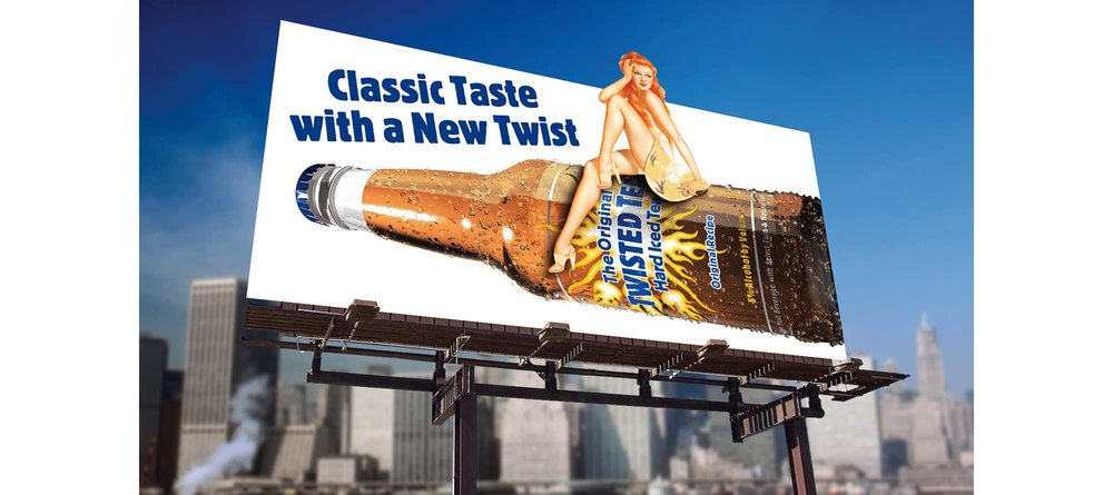 TwistedTea_billboard02.jpg
