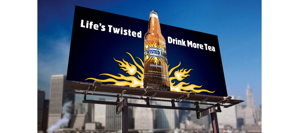 TwistedTea_billboard03.jpg