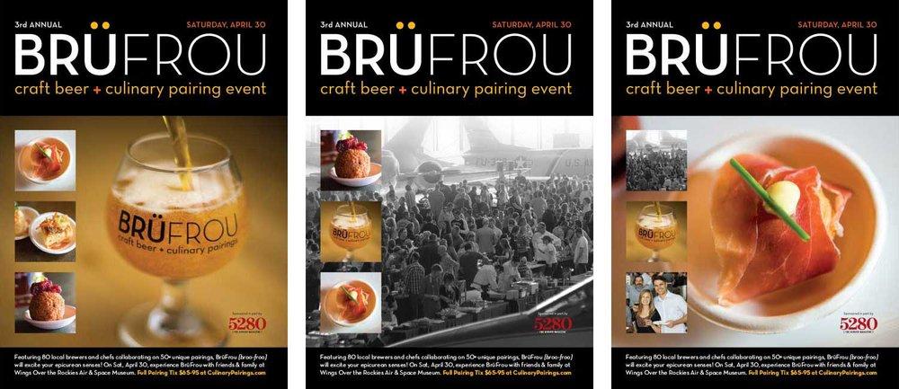 BruFrou_ads_crop.jpg
