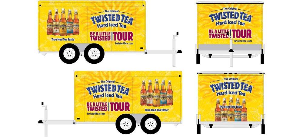 TwistedTea_trailer.jpg
