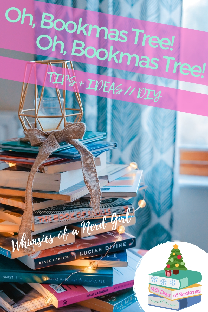Oh Bookmas Tree Oh Bookmas Tree DIY.jpg