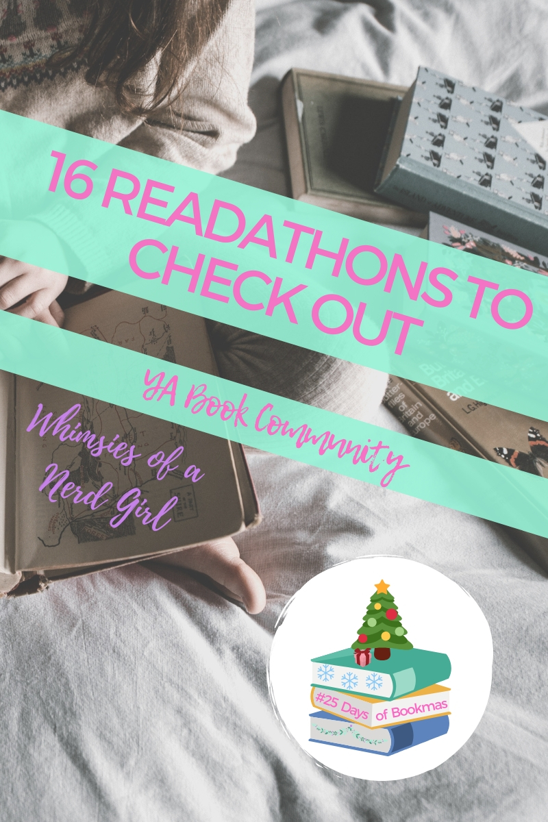 Holiday & Other Readathons to Check Out.jpg