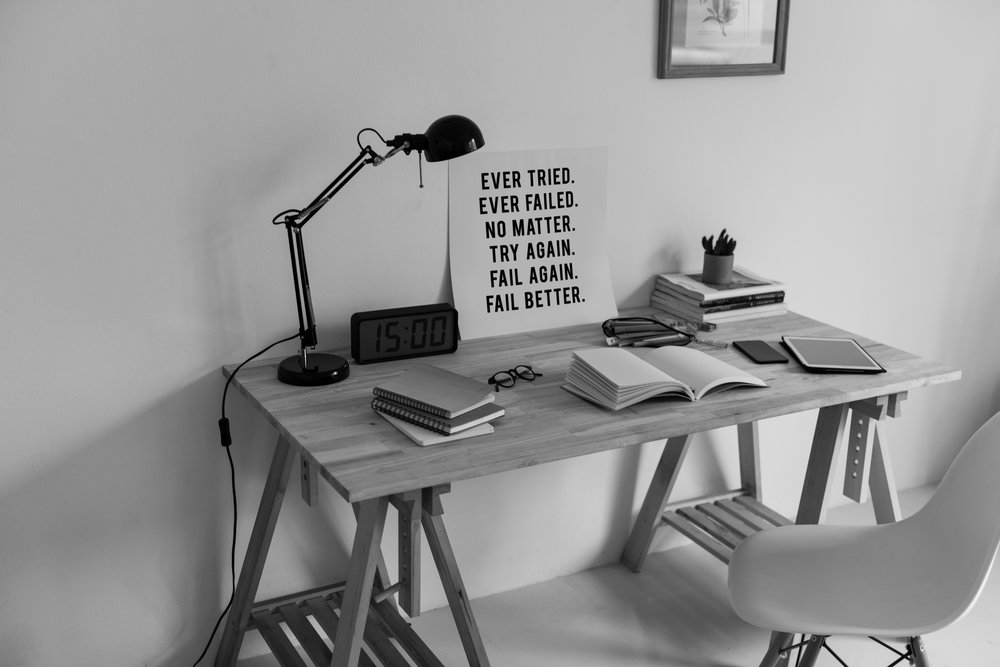 20 IDEAS FOR BOOKISH GOALS via WhimsiesofaNerdGirl.com | #bookishgoals #nerdgoals #bookideas #booktips #goodreadsgoal #reading goals #thatbooknerdlife