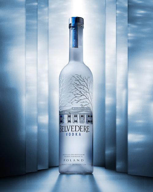 Spirits #10b