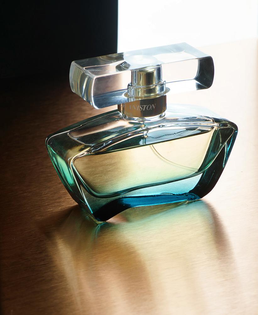 Perfume Take Two - Aniston Crop Small.jpg