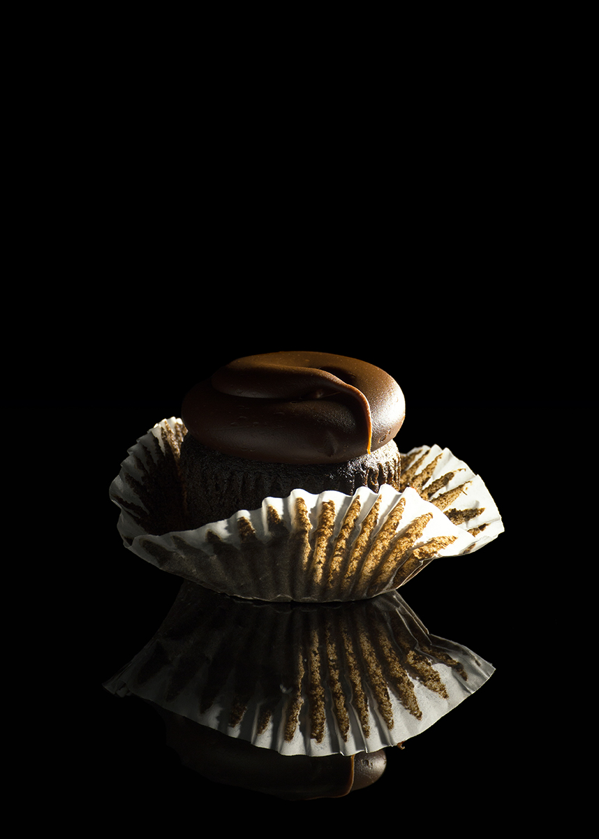 20180720-chocolate_cupcake-20-DSC01152-Edit-resized.jpg