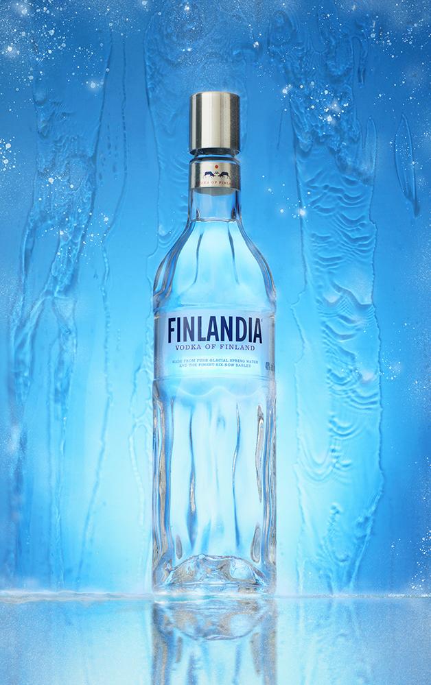 Finlandia Composite 3d Resized.jpg