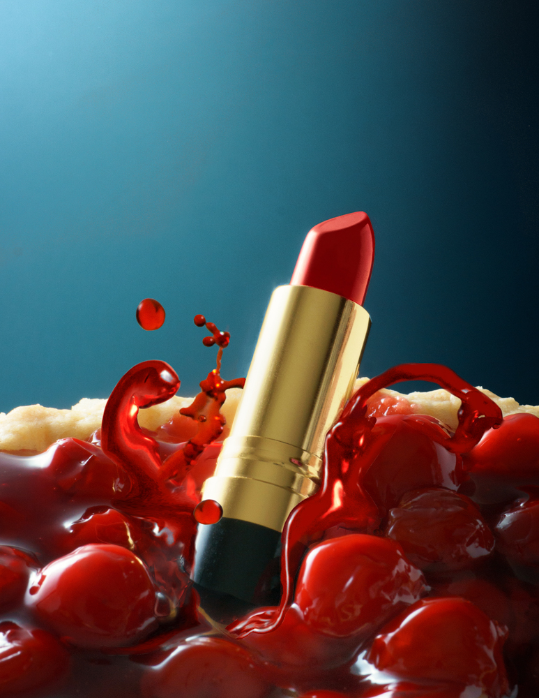20180909_cherry_pie_lipstick-1-Cherry Pie Lipstick 3 Final-2.jpg