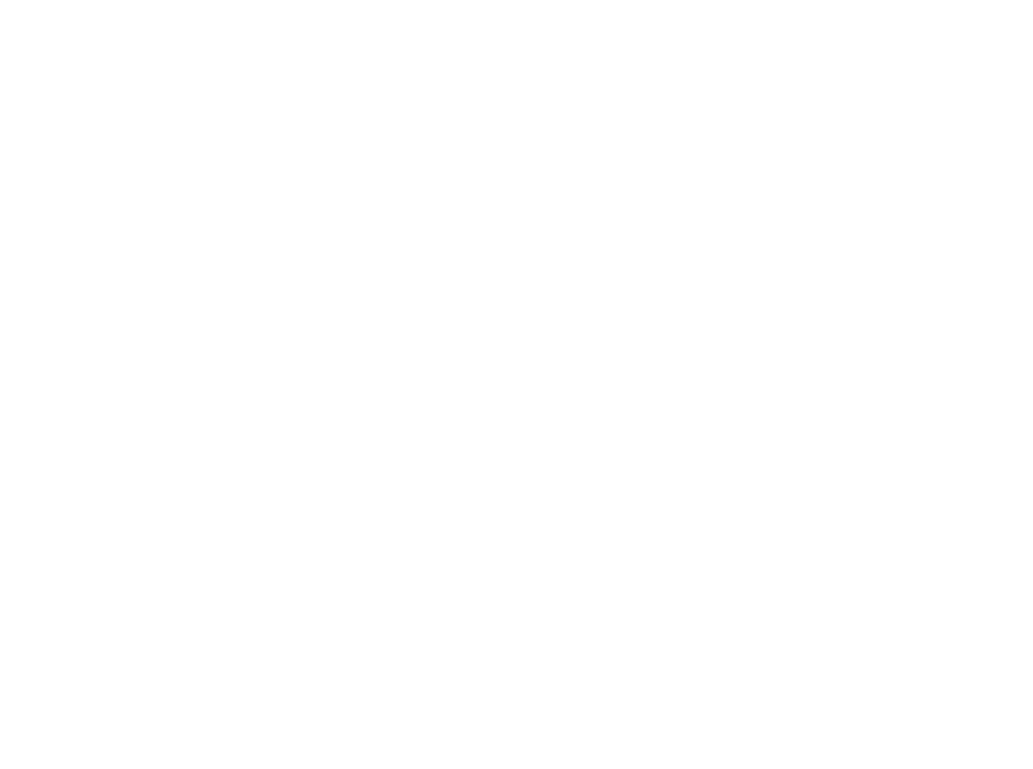 Main Street Coffee Co