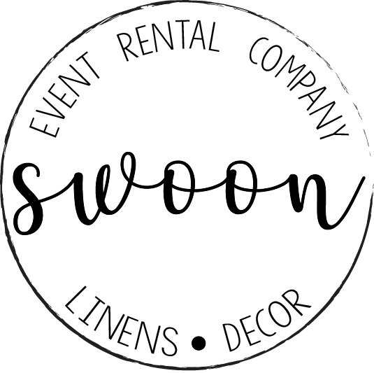 swoon event rental co.