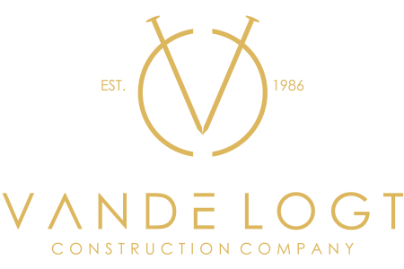 Vande Logt Construction Co