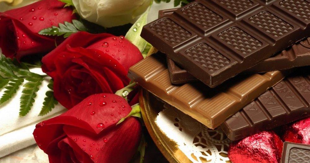 Vday chocolate-13.jpg