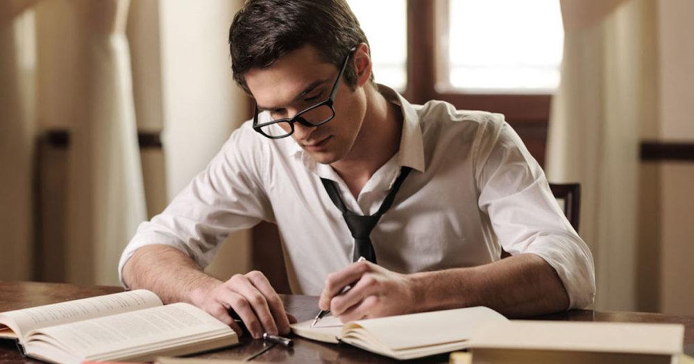Writing Letter.jpg