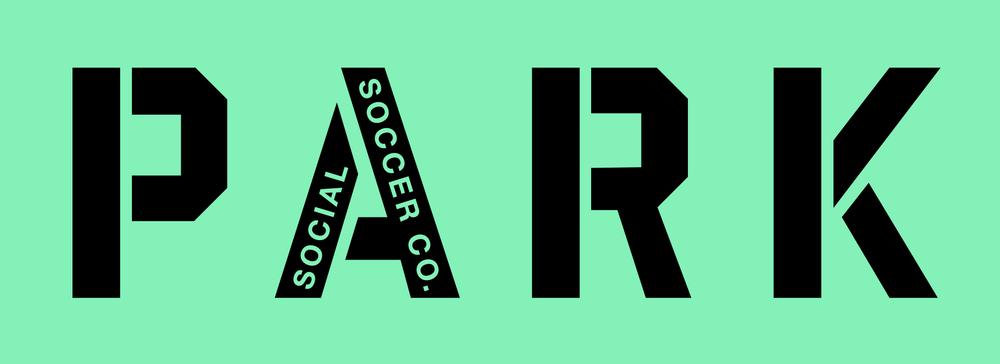 PARK Social Soccer Co.