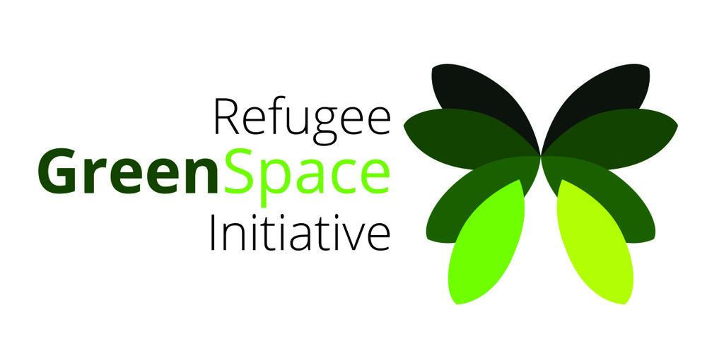 Ideas Refugee GreenSpace FINAL DESIGN Butterfly leaves_full name.jpg