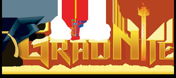 sfmm-grad-nite-logo-75.png