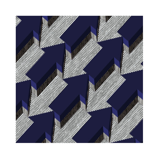 Nike Lab   Textile Design