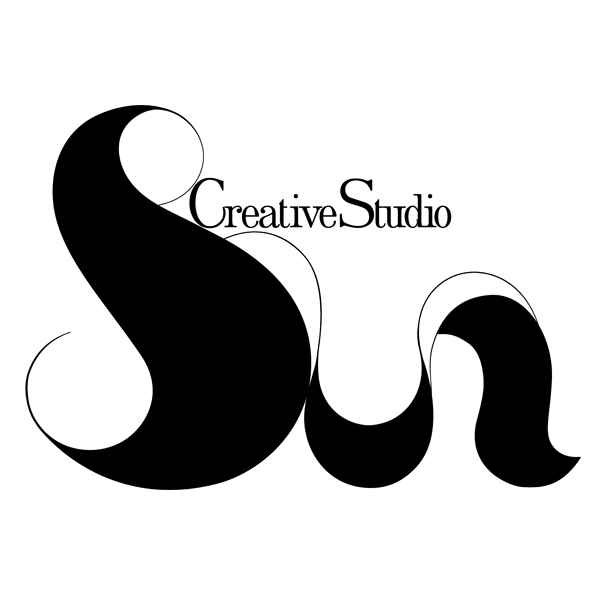 SunCreativeStudioLD.jpg