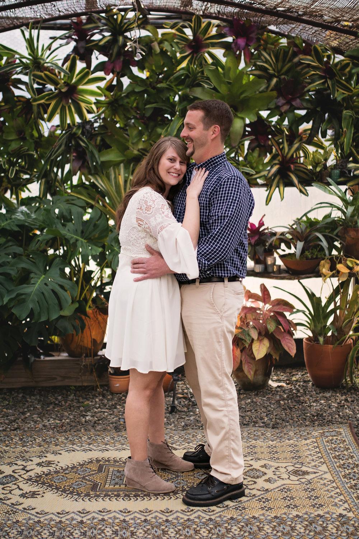 Danielle and Nick (2).jpg