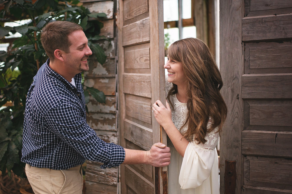 Danielle and Nick (4).jpg