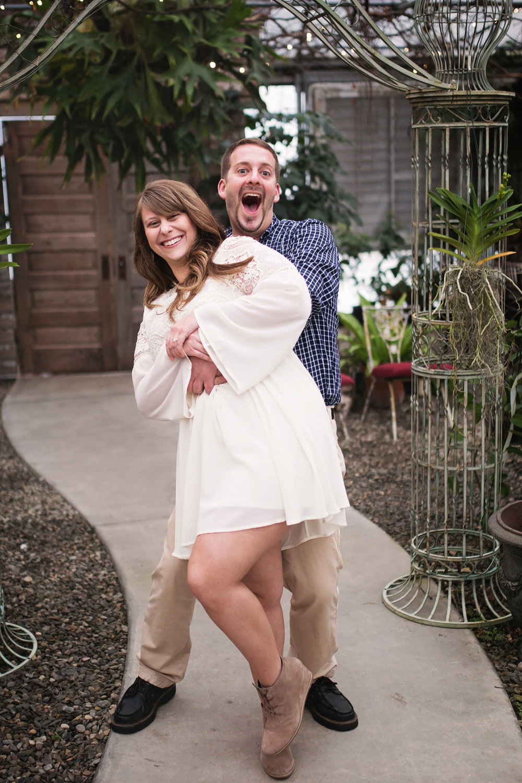 Danielle and Nick (8).jpg