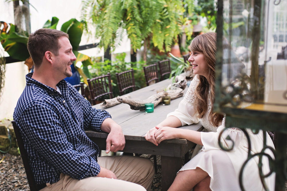 Danielle and Nick (15).jpg