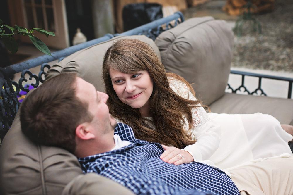 Danielle and Nick (19).jpg