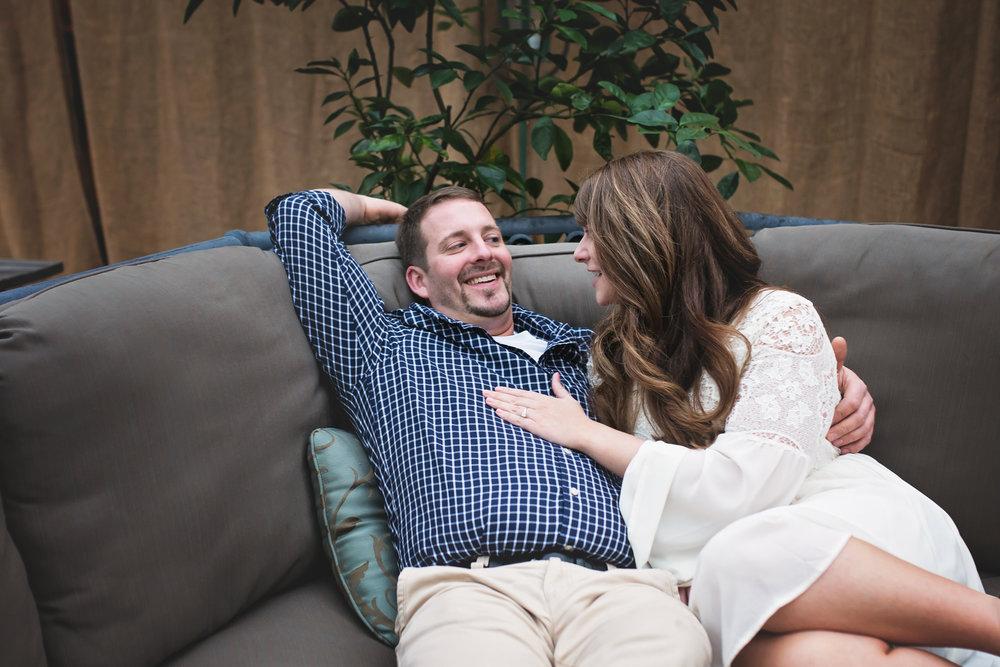 Danielle and Nick (20).jpg