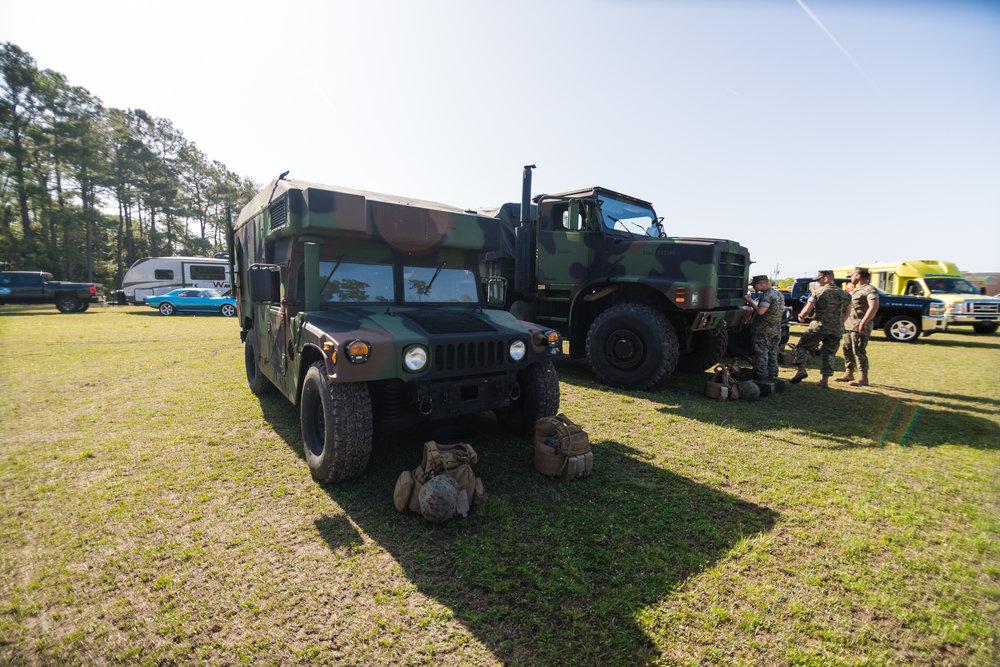 touch_a_truck-14.jpg