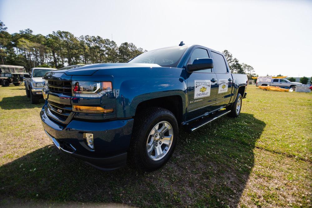 touch_a_truck-40.jpg