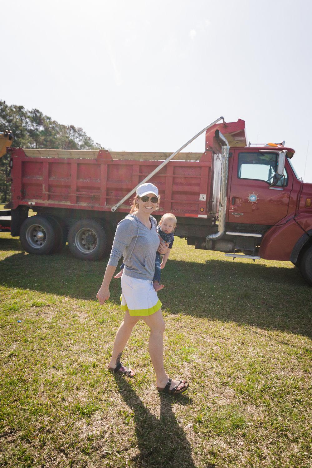 touch_a_truck-46.jpg