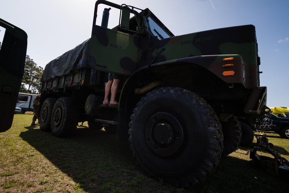 touch_a_truck-134.jpg