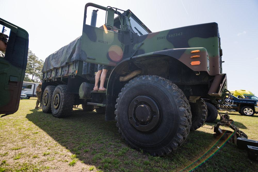 touch_a_truck-135.jpg
