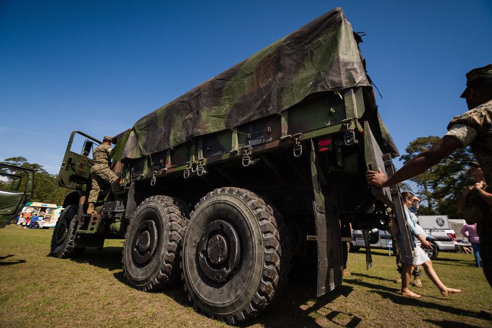 touch_a_truck-138.jpg