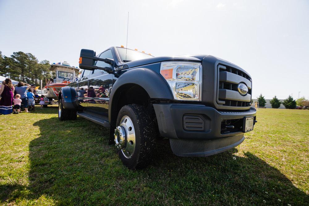 touch_a_truck-144.jpg