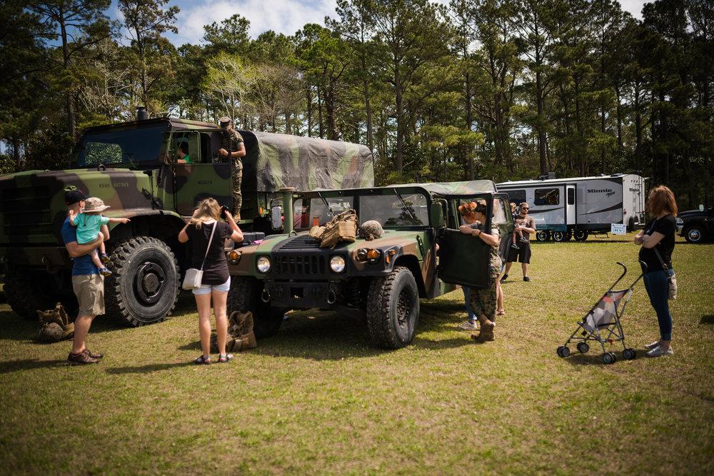 touch_a_truck-290.jpg