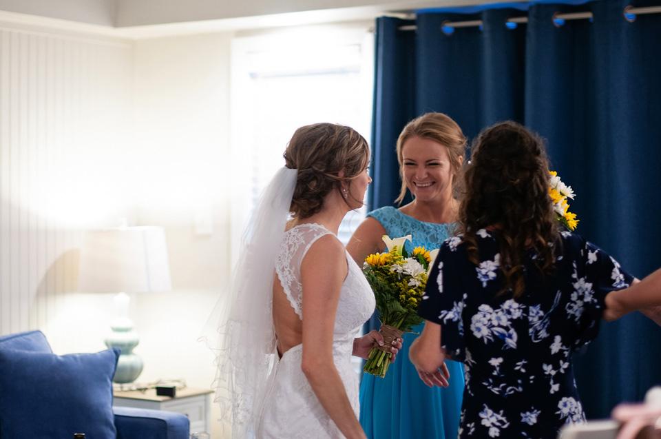 Ceremony (16).jpg