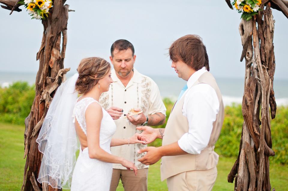 Ceremony (81).jpg