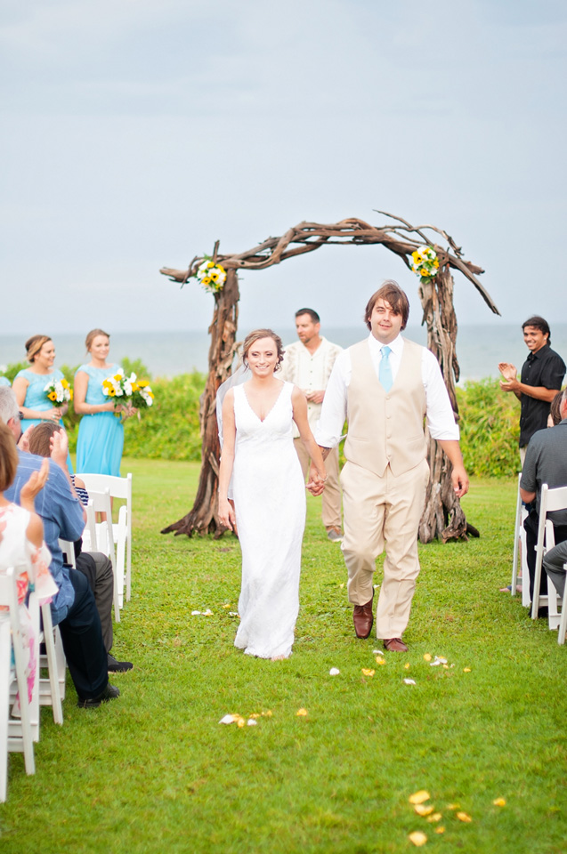 Ceremony (90).jpg
