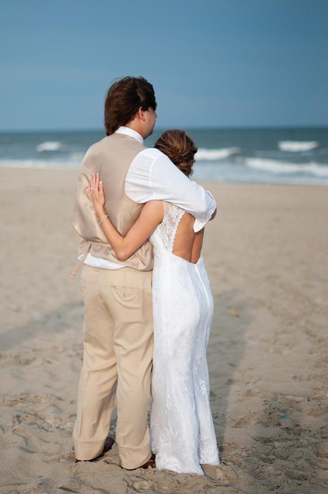 Couple (9).jpg
