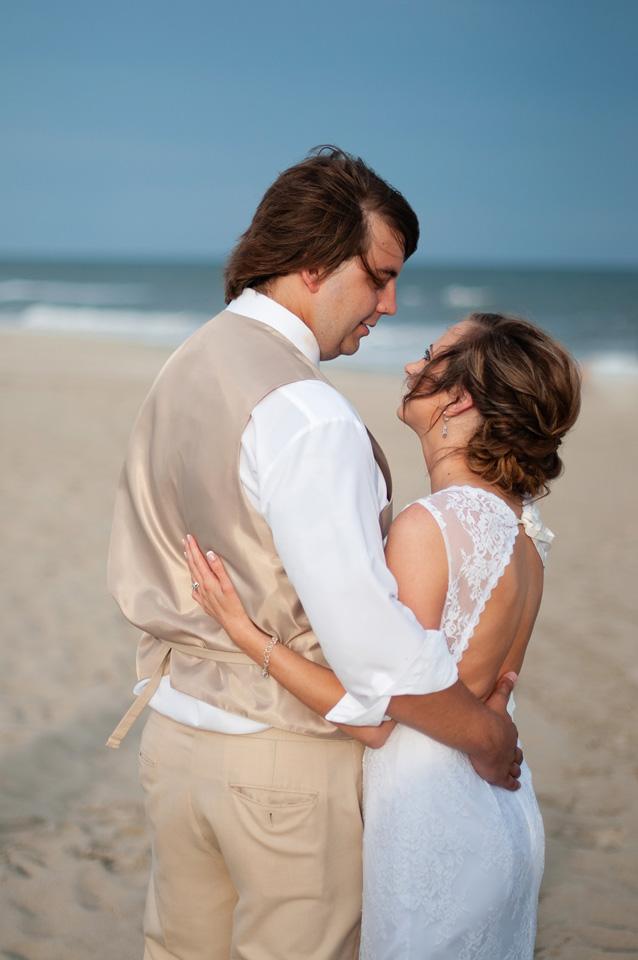 Couple (10).jpg