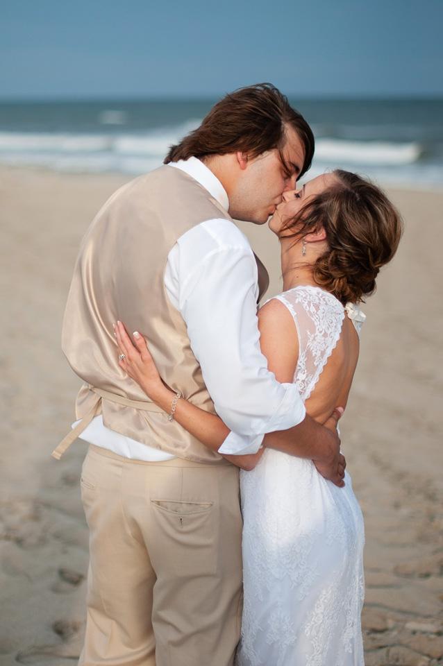 Couple (11).jpg